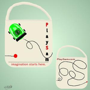 playsam3a