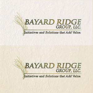 BayardRidgeGroup1a