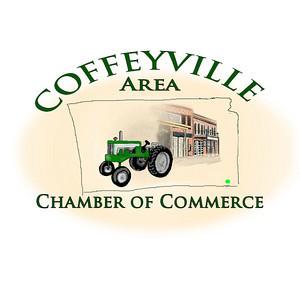 coffeyville1
