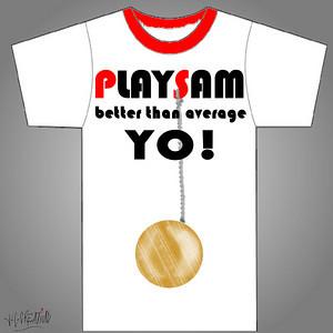 playsam5