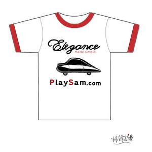 playsam1