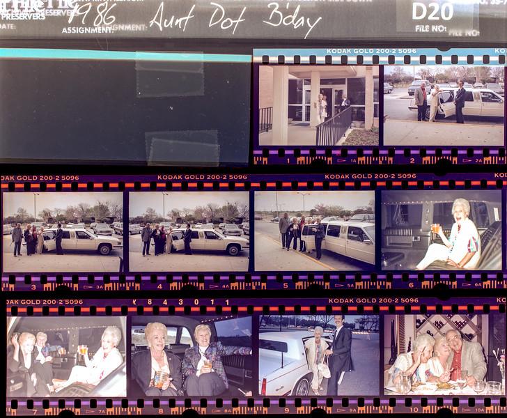 1988_00_SD_D20-A