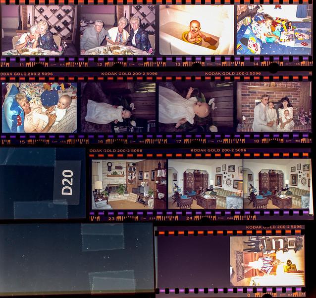 1988_00_SD_D20-B
