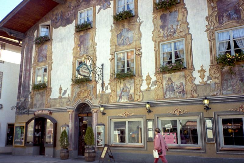1994_10_Germany_DD_A36-21_NC