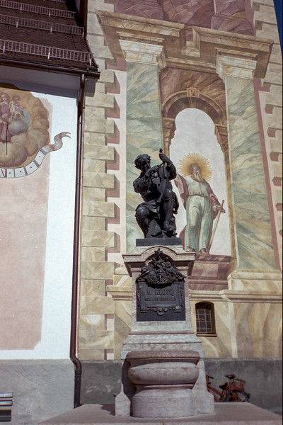 1994_10_Germany_DD_A36-19_NC