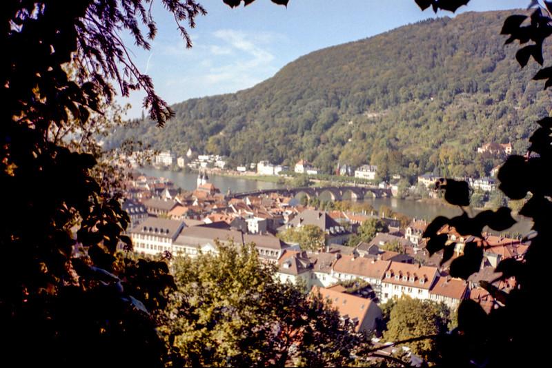 1994_10_Germany_DD_A36-12_NC