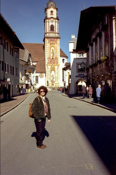 1994_10_Germany_DD_A36-23_NC