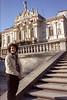 1994_10_Germany_DD_A36-11_NC