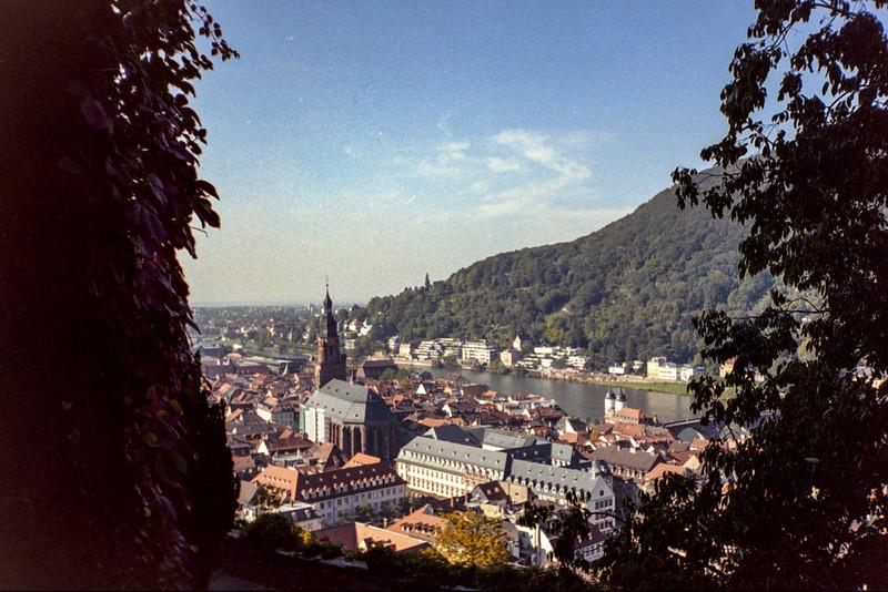 1994_10_Germany_DD_A36-13_NC