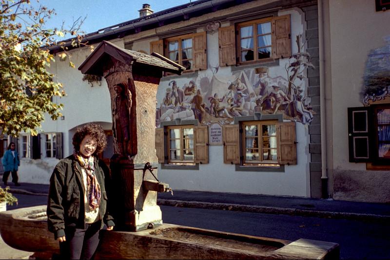 1994_10_Germany_DD_A36-18_NC