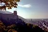 1994_10_Germany_DD_A36-15_NC