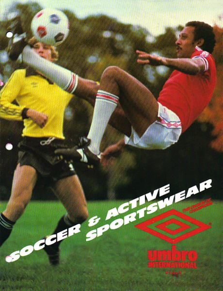 Catalog - Cover