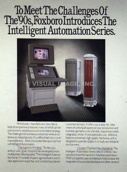 Advertising - Ad