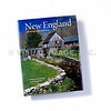 "Tom Croke's second photo book with Twin Lights Publishers titled ""New England: A Photographic Portrait.""<br /> (c) Tom Croke/Visual Image, Inc."