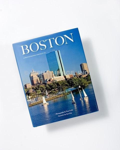 Book - Photographs