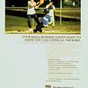 Magazine  - Ad