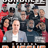 Photo by: Patrick C <br /> DJ ISSUE