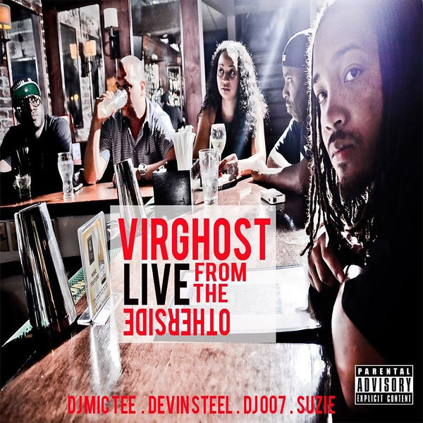 """VIRGHOST COVER...  <a href=""""http://WWW.PATRICKCPHOTOGRAPHY.COM"""">http://WWW.PATRICKCPHOTOGRAPHY.COM</a>"""