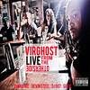 "VIRGHOST COVER...  <a href=""http://WWW.PATRICKCPHOTOGRAPHY.COM"">http://WWW.PATRICKCPHOTOGRAPHY.COM</a>"
