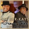 Bar-Kays