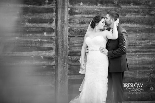 Katie&Christian-FirstLooks&Romance-077-2