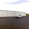 new site chinch Panorama1