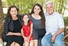2016-07-04-Familia Queiroz-171
