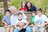 2016-07-04-Familia Queiroz-156