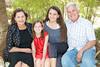 2016-07-04-Familia Queiroz-172