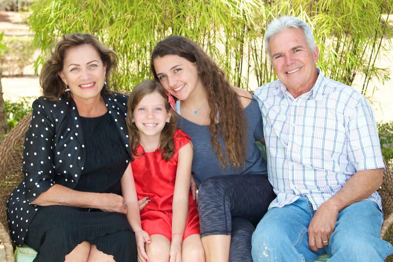 2016-07-04-Familia Queiroz-173