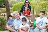 2016-07-04-Familia Queiroz-154
