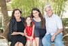 2016-07-04-Familia Queiroz-170