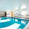 MT412_ Pano Pool