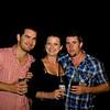Queensland tipper hire xmas09-106