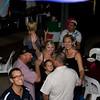 Queensland tipper hire xmas09-113