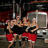 Queensland tipper hire xmas09-108