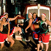 Queensland tipper hire xmas09-109