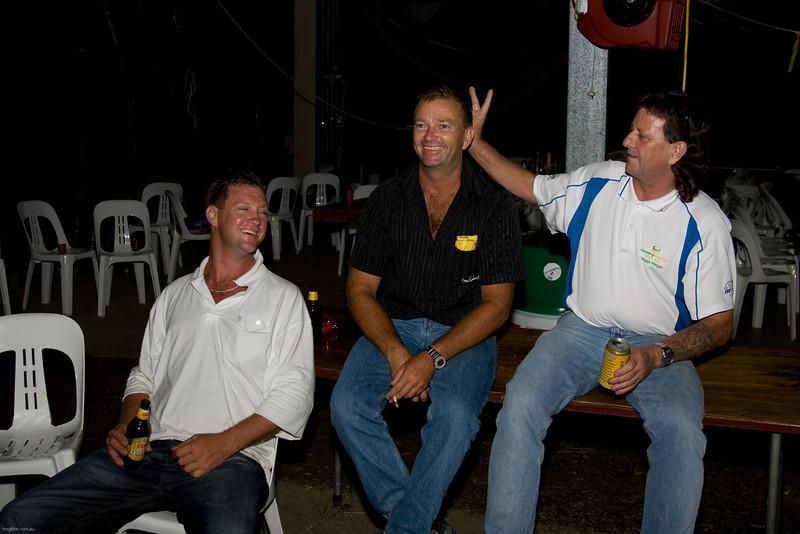 Queensland tipper hire xmas09-102