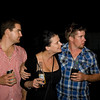 Queensland tipper hire xmas09-105