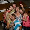Queensland tipper hire xmas09-112