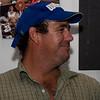Queensland tipper hire xmas09-116