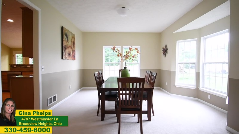 4787 Westminster   Video Tour