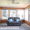 4105 Crestwood St NW  | Video Tour