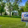"6445 Oakhill Ave. Alliance, Ohio<br /> Realtor Jeremy Bronson <br /> Cutler <a href=""http://www.JBrobson.CutlerHomes.com"">http://www.JBrobson.CutlerHomes.com</a><br /> Jbrobson@cutlerHomes.com"