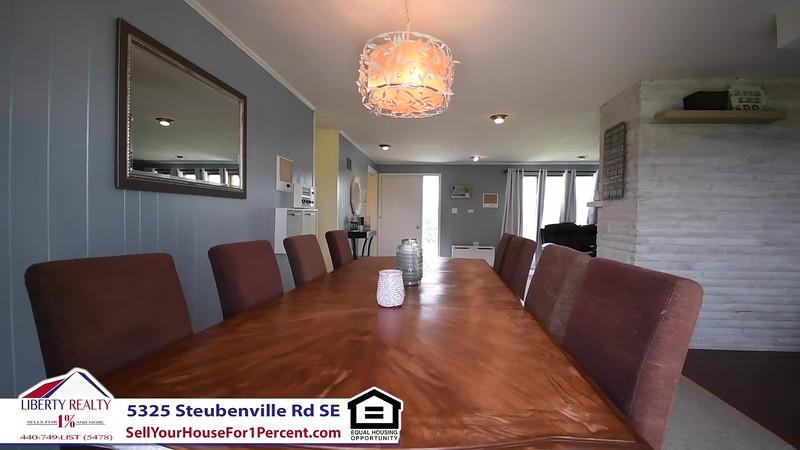 5325 Steubenville Rd | Video Tour