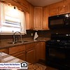 65120 Breezy Point Video Tour