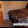 9705 Emerald Hill St NW 1080P 60