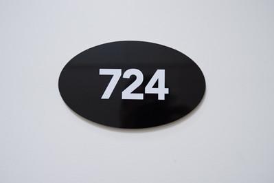 TPA_8292