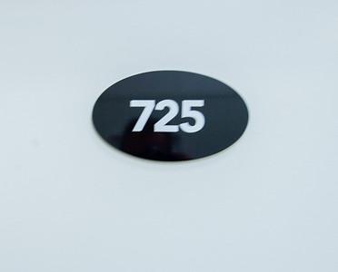 TPA_8233