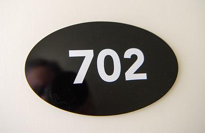 TPA_8152